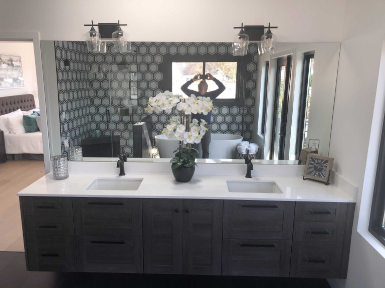 Kitchen Remodel Company In West Hollywood Ca Dta Green Construction